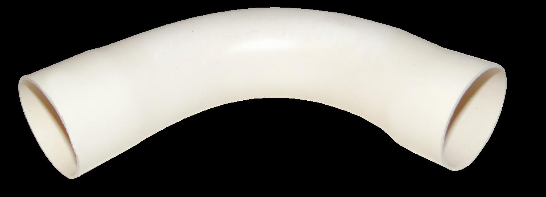 Tubo tipo conduit - Tubos pvc blanco ...